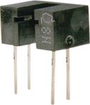 EE-SX1046