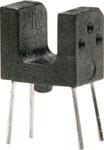 EE-SX1106