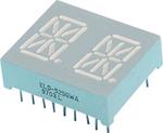 ELD-525 SYGWA/S530-E2
