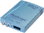 PICOSCOPE 2205 MSO