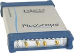 PICOSCOPE 9201A
