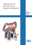 SEK HANDBOK 435