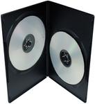 MX-DVD-5-DB