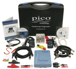 PICOSCOPE 4223 KIT