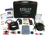 PICOSCOPE 4423 KIT
