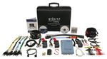 PICOSCOPE 4423 ADVANCED KIT