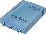 PICOSCOPE 4262