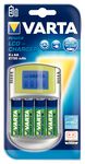 POWER LCD CHARGER