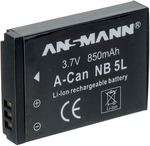 A-CAN NB 5L