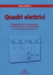 ISBN 88-7933-277-5