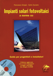ISBN 978-88-89518-61-8
