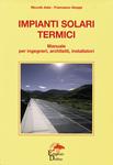 ISBN 978-88-89518-45-8