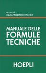 ISBN 88-203-2731-7