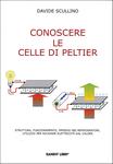 ISBN 978-88-89150-82-5
