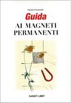 ISBN 978-88-89150-64-1