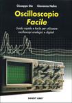 ISBN 88-89150-41-6