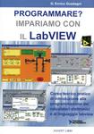 ISBN 88-89150-29-7
