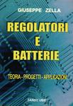 ISBN 978-88-89150-86-3