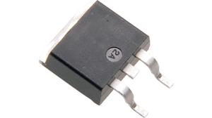 IRG 4BC30KD-SPBF