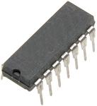 NTE989