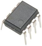 24C02C-I/P