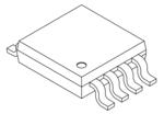 MCP9801-M/MS