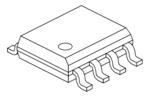 MCP9801-M/SN