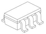 MCP9800A0T-M/OT