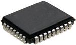 GLS27SF010-70-3C-NHE