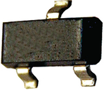 MCP9700AT-E/TT