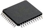 DSPIC33EP64GP504-I/PT