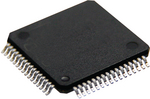 DSPIC33EP256MU806-I/PT